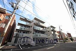 札幌市営東西線 白石駅 徒歩3分の賃貸マンション