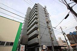 第15やたがいビル[2階]の外観