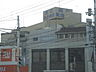 周辺,1K,面積29.75m2,賃料4.0万円,バス 三船病院下車 徒歩7分,,香川県丸亀市山北町