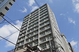 ピアグレース神戸[907号室]の外観