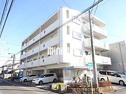 メゾン・ドゥ相生町[2階]の外観