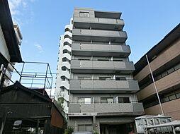アセーラ新栄[5階]の外観