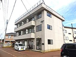 飯山駅 3.5万円