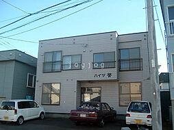 厚別駅 3.2万円