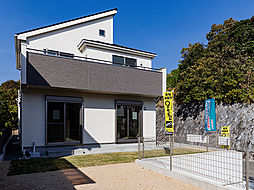 鈴蘭台駅 3,280万円
