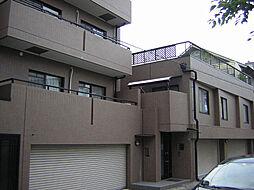 ラントベルク夙川[301号室]の外観