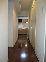 メゾンドールF[405号室]の外観