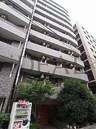 スカイコート日本橋浜町
