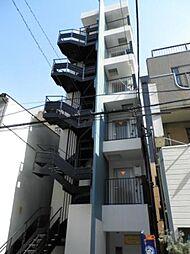 田原町駅 3.9万円