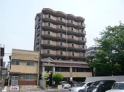第14川崎ビル[2階]の外観