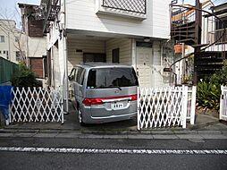 練馬駅 1.7万円