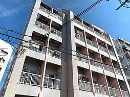 南宮崎駅 2.5万円