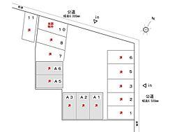 鶴岡駅 0.5万円