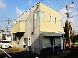 大阪狭山市駅 3.5万円