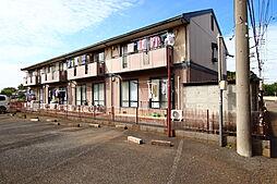 所沢駅 5.3万円