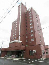 第2タヂカビル[12階]の外観