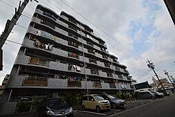 イゾラグランデ[2階]の外観