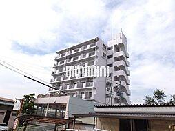 千代田ビルディング[6階]の外観