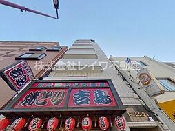 【敷金礼金0円!】ドームシティ
