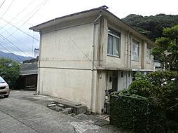 西浦上駅 4.0万円