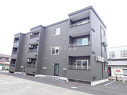 Urban Place 2nd(アーバンプレイスセカンド)