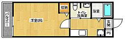 京都市営烏丸線 丸太町駅 徒歩18分