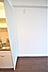 キッチン,ワンルーム,面積25.8m2,賃料7.4万円,仙台市営南北線 勾当台公園駅 徒歩3分,仙台市地下鉄東西線 青葉通一番町駅 徒歩13分,宮城県仙台市青葉区本町2丁目