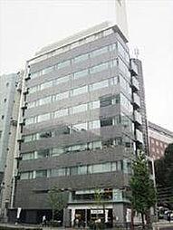 新宿三丁目駅 0.1万円