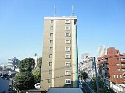 カサデカンティーナ[4階]の外観