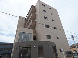 ベル・メゾン[5階]の外観