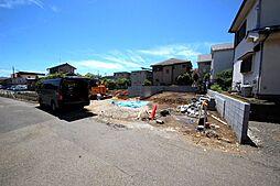 一戸建て(東久留米駅から徒歩13分、70.38m²、3,190万円)