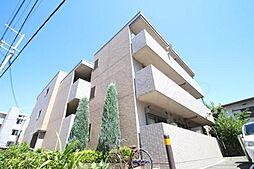 JR東海道・山陽本線 吹田駅 徒歩8分の賃貸マンション