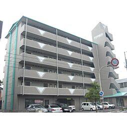 徳山駅 3.8万円