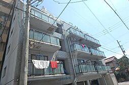アーバンライフシティ[3階]の外観