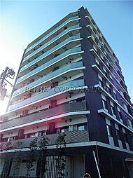 大岡山駅 24.3万円