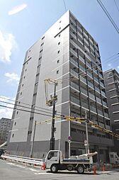 大阪市営御堂筋線 大国町駅 徒歩6分