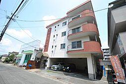 久留米駅 3.6万円