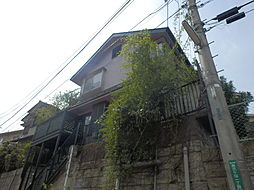 西国分寺駅 3.0万円
