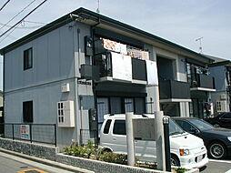 江井ヶ島駅 5.7万円
