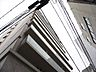 外観,1LDK,面積46.94m2,賃料18.7万円,東京メトロ東西線 飯田橋駅 徒歩3分,,東京都文京区後楽2丁目1-8