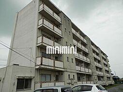 池野駅 2.2万円