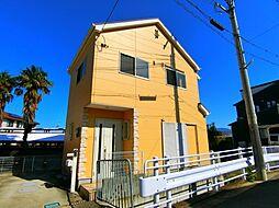 北野田駅 10.0万円