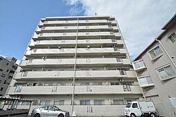 レグノアレッタ[5階]の外観