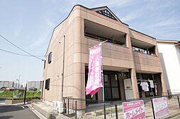 蟹江駅 4.8万円