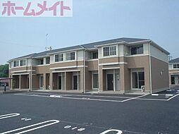 明智駅 5.5万円