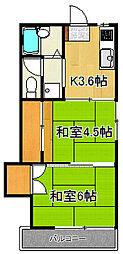 戸塚駅 5.2万円
