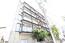 名古屋駅 4.4万円