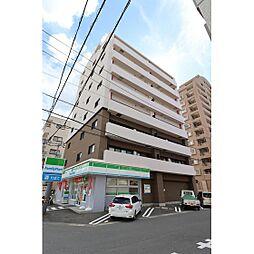 岩屋橋駅 5.4万円