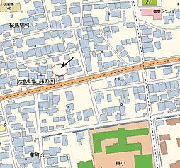 福山駅 0.5万円