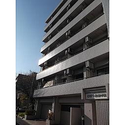 ロザール東千葉[0505号室]の外観